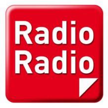 logo-rr_fill_218x218
