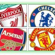 calcio-inglese-210108